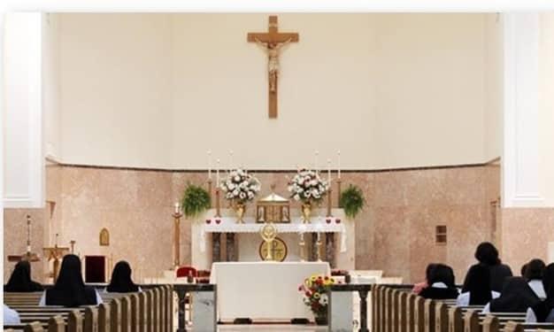 Sisters-Christian-Academy-img-11