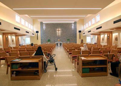 Sisters-Christian-Academy-img-7