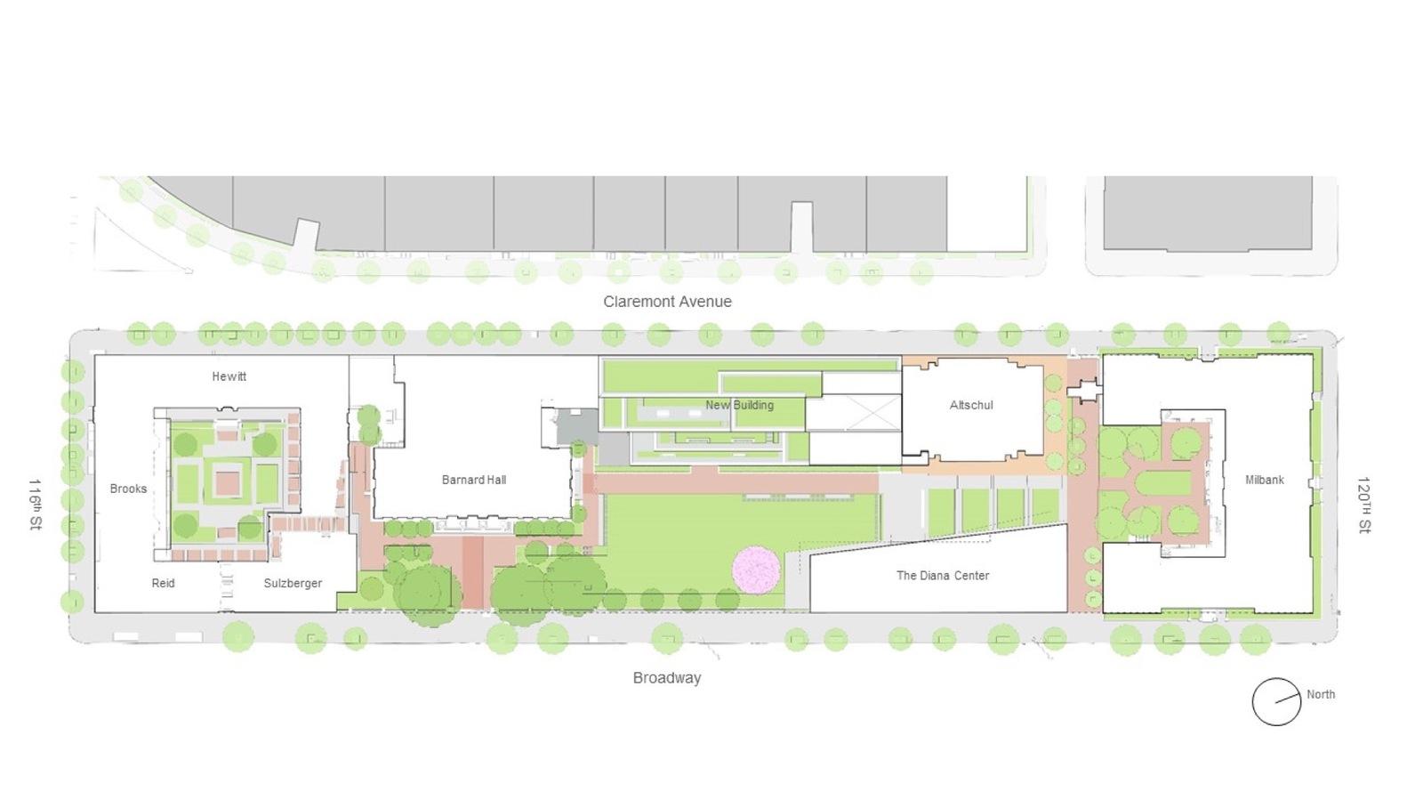 barnard-college-milstein-center15