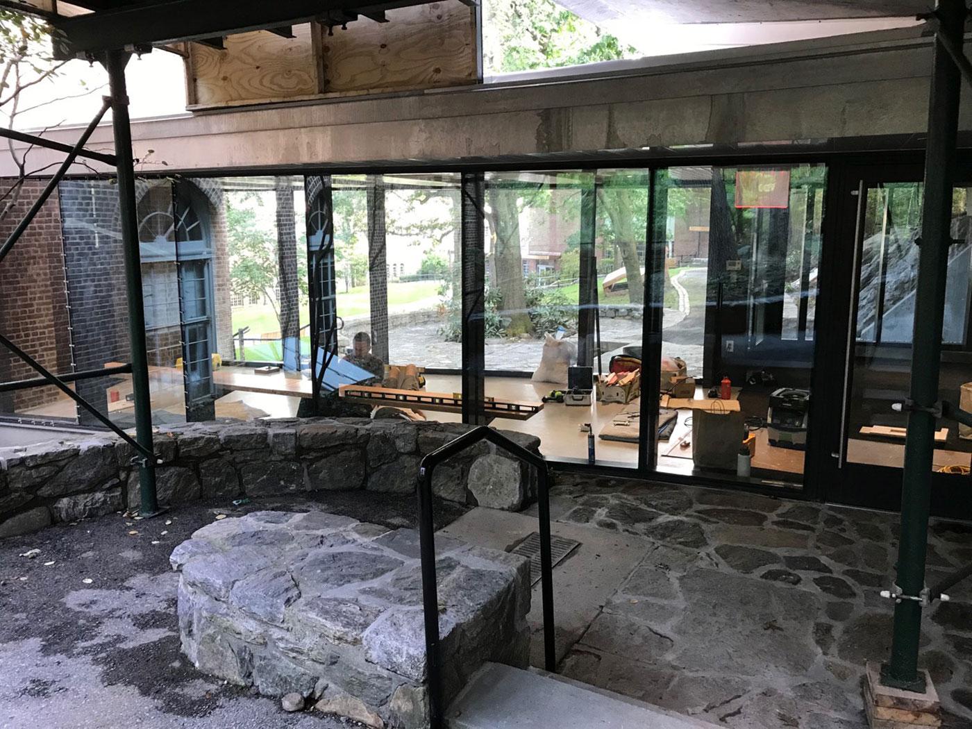 tate-vestibule-bench21