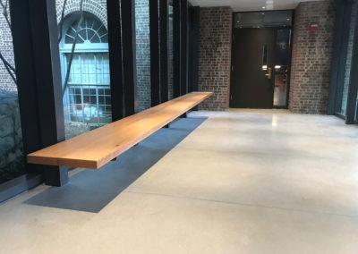 tate-vestibule-bench22