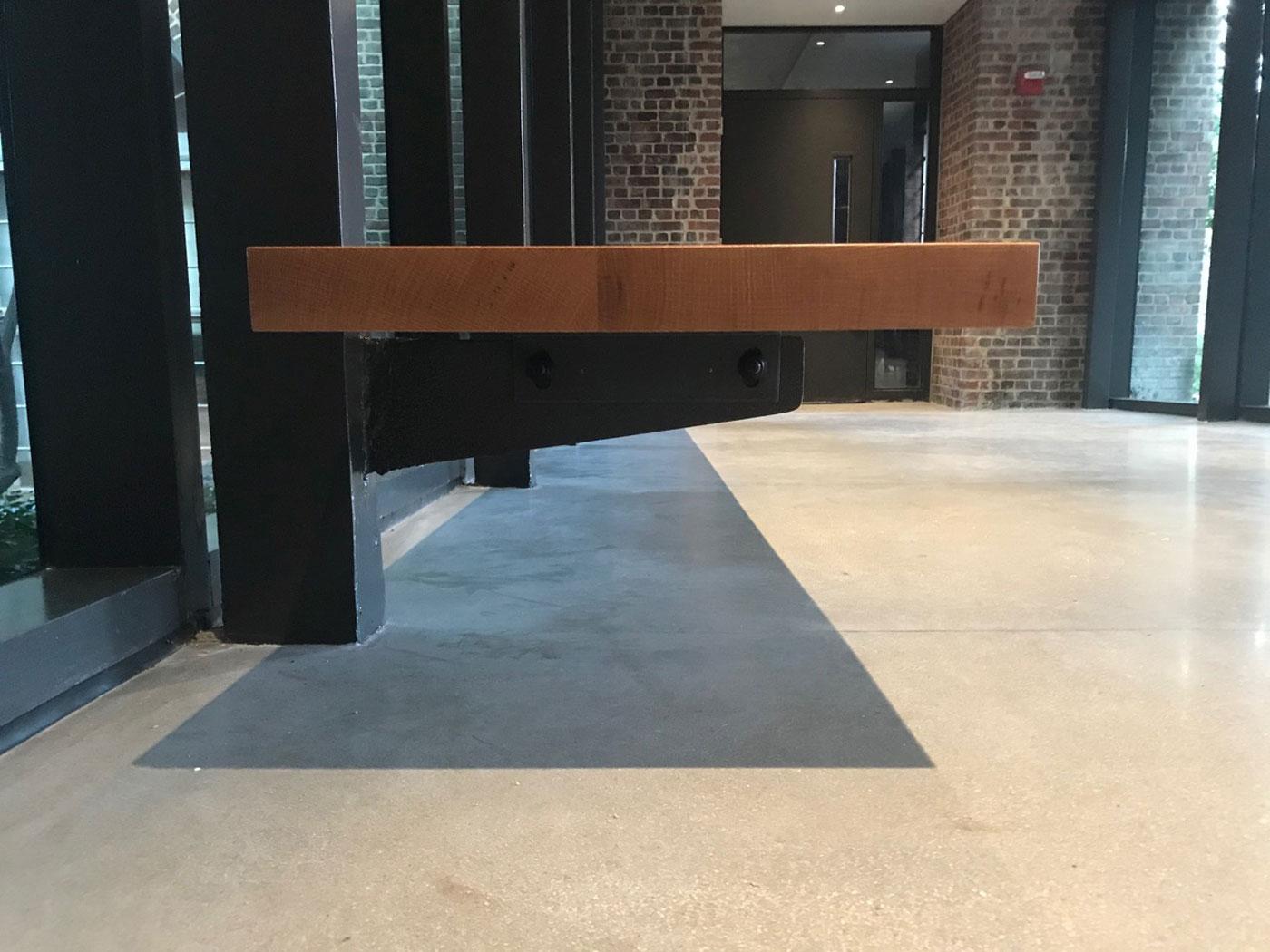 tate-vestibule-bench23