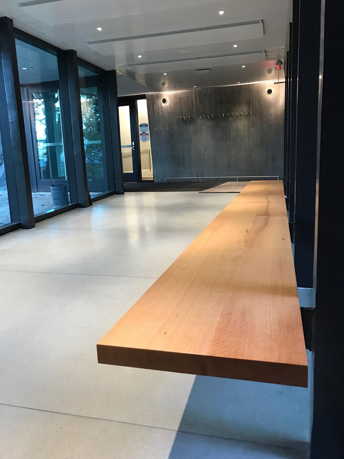 tate-vestibule-bench29