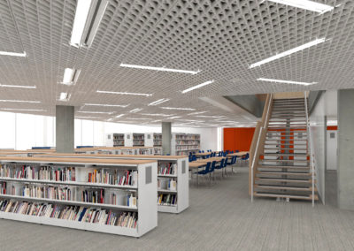 tate-library4-first-main