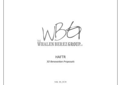 HAFTR-renderings1