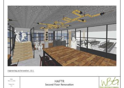 HAFTR-renderings10