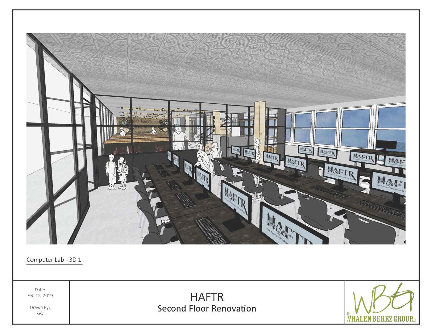 HAFTR-renderings11
