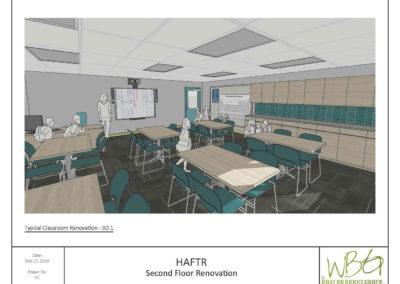 HAFTR-renderings12