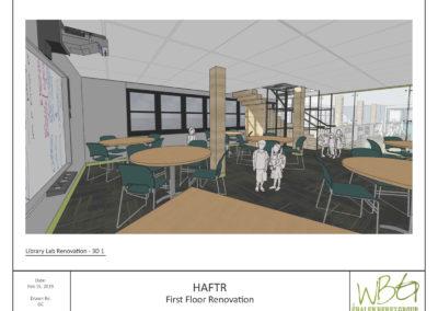 HAFTR-renderings2