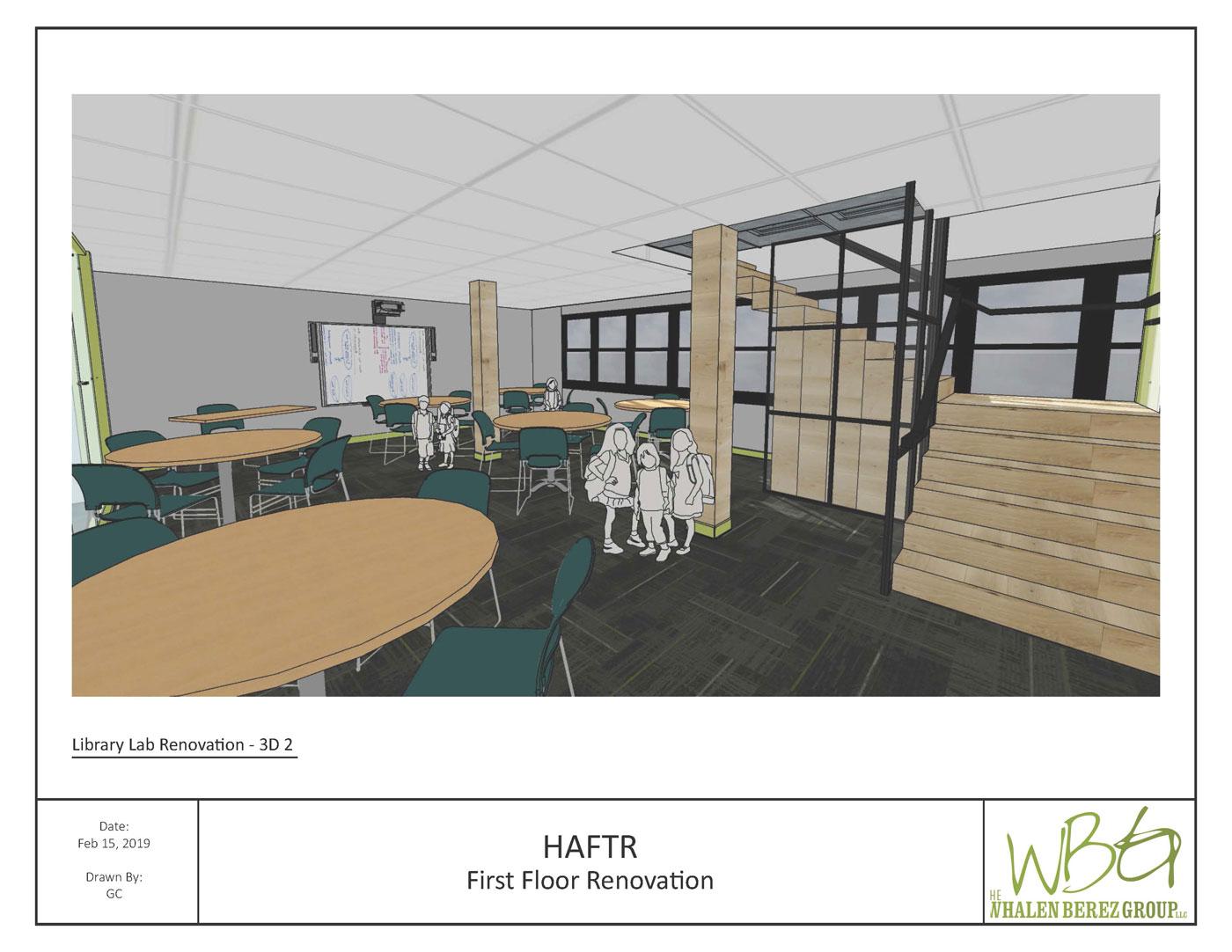 HAFTR-renderings3