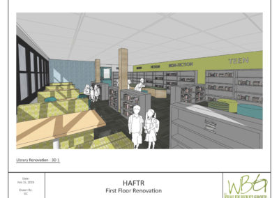 HAFTR-renderings4