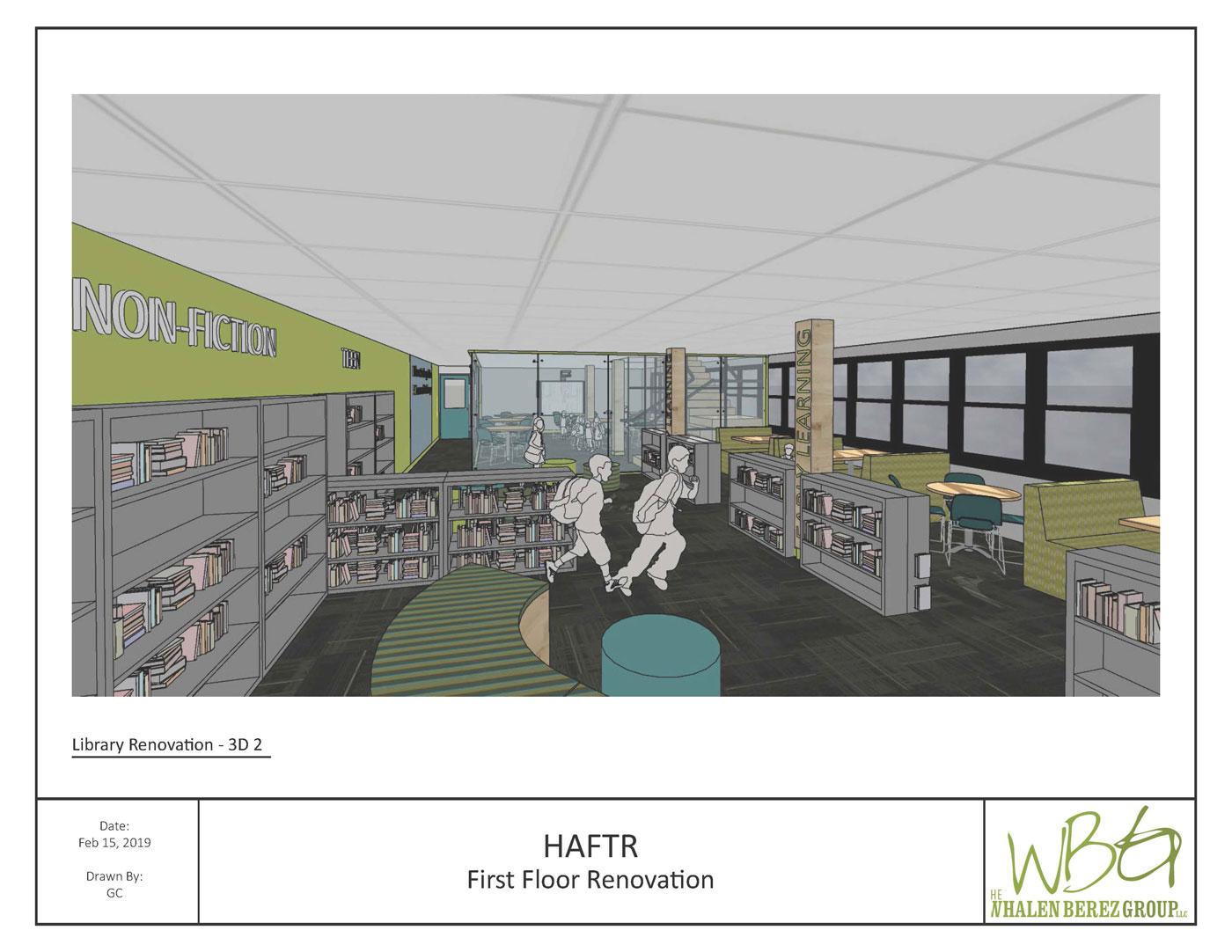 HAFTR-renderings5