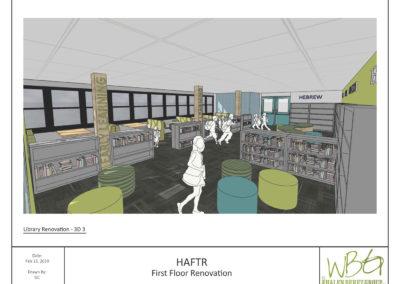 HAFTR-renderings6