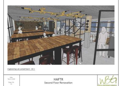 HAFTR-renderings7