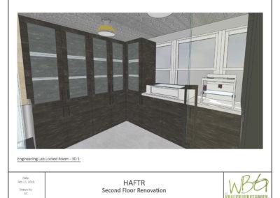 HAFTR-renderings9
