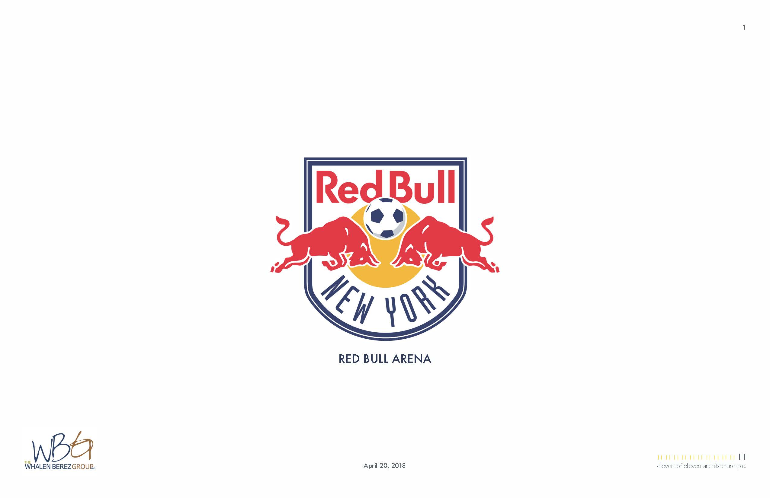 Red-Bull-Patio-Presentation1