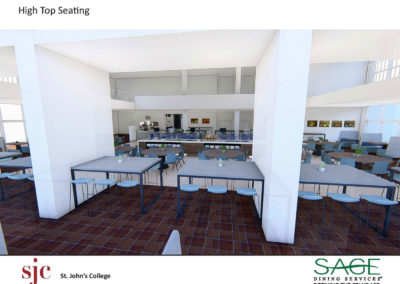 dining-hall-st-johns-college2