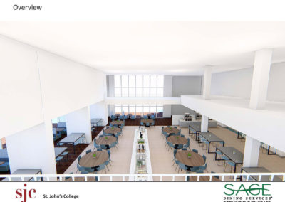 dining-hall-st-johns-college6