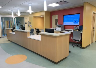 yale-new-haven-med-center-img-IMG_1131