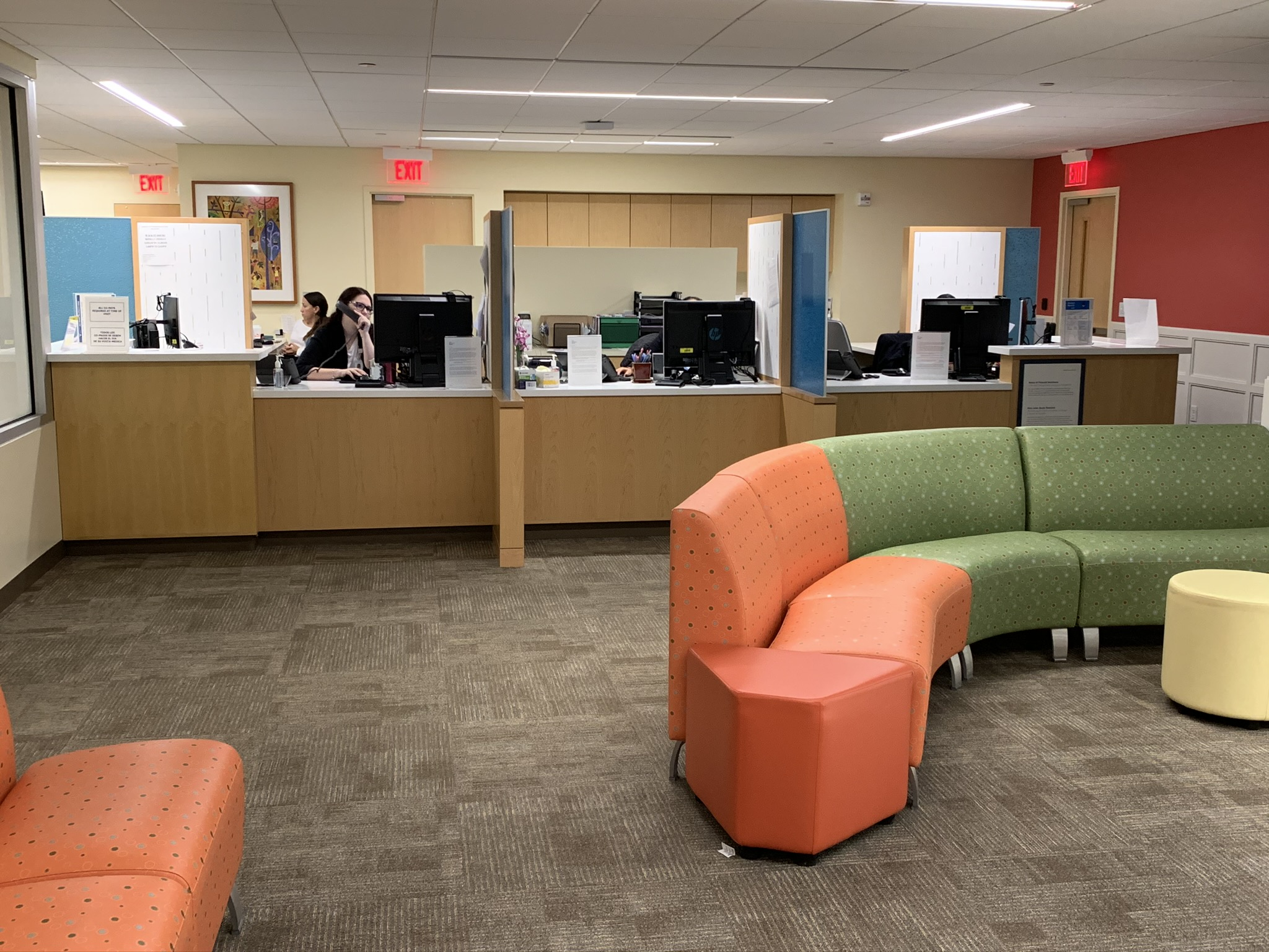 yale-new-haven-med-center-img-IMG_1137