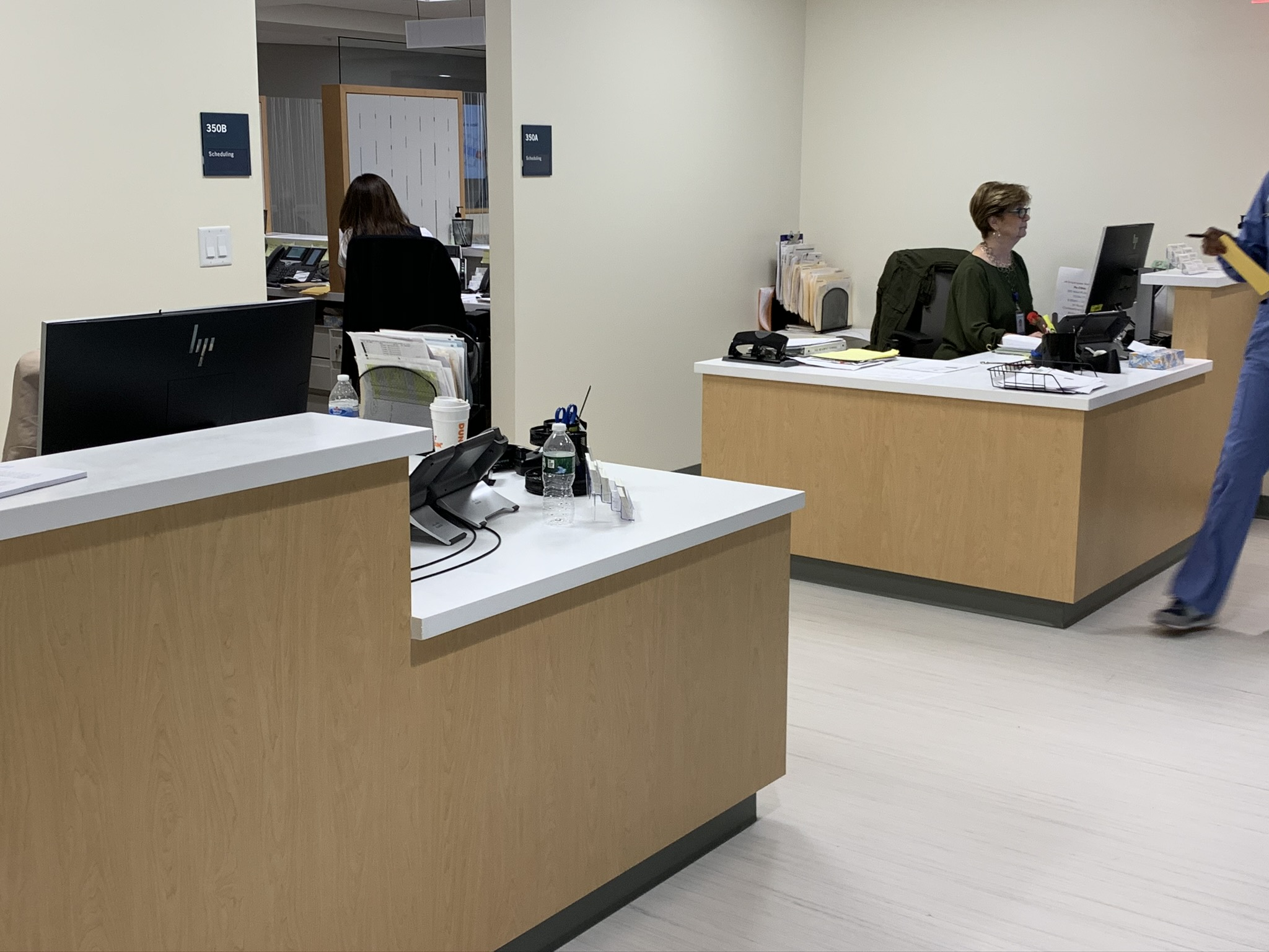 yale-new-haven-med-center-img-IMG_1146