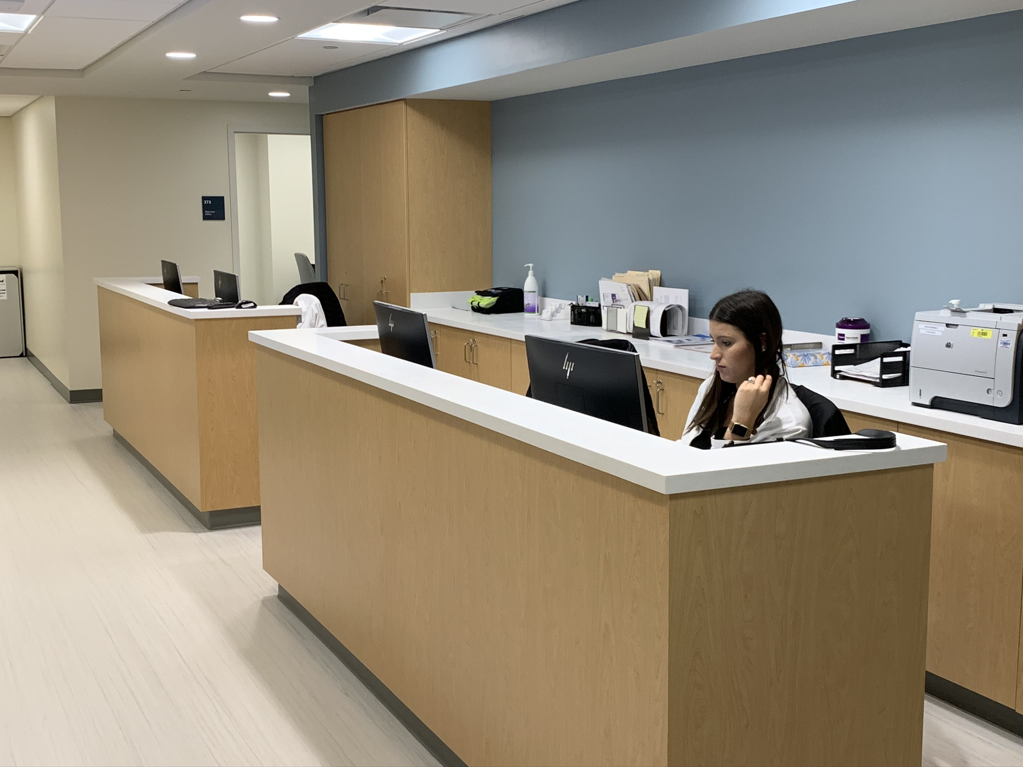 yale-new-haven-med-center-img-IMG_1149