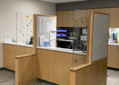 yale-new-haven-med-center-img-IMG_1158