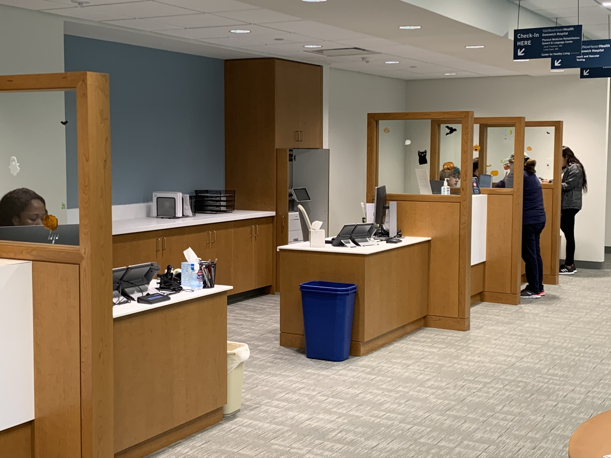 yale-new-haven-med-center-img-IMG_1161