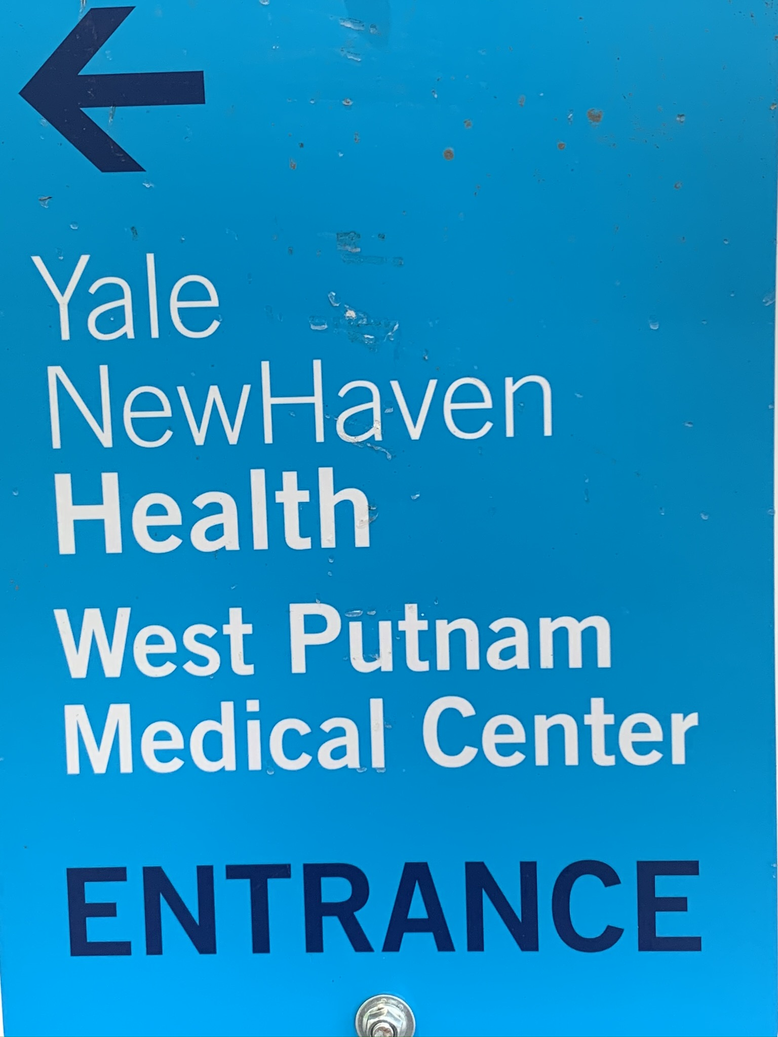 yale-new-haven-med-center-img-IMG_1164